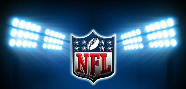 NFL Week 6: 1.4 Billion Chinese Don't Care Edition