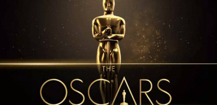 Ruthless and The Oscars: 2019 Version