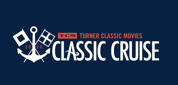John Welsh's Look At Turner Classic Movies