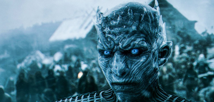 Still Mad About Game of Thrones? Here's What You Can Do About It