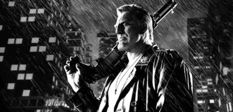 Ten Memorable Acts Of Violence In Movies