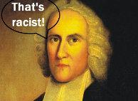 puritans liberal political correctness