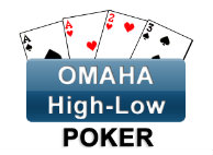 omaha featured