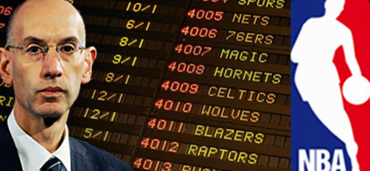 Nba betting today betting horse races online
