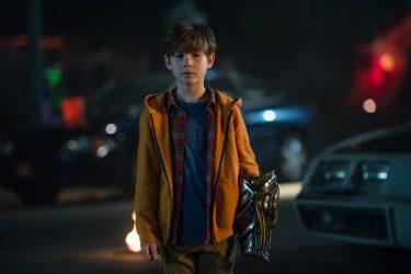 The Predator 2018 Ruthless Reviews